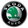 1000x1000-Skoda-Logo