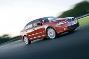 Skoda-Octavia-RS-Cars-03-433x650